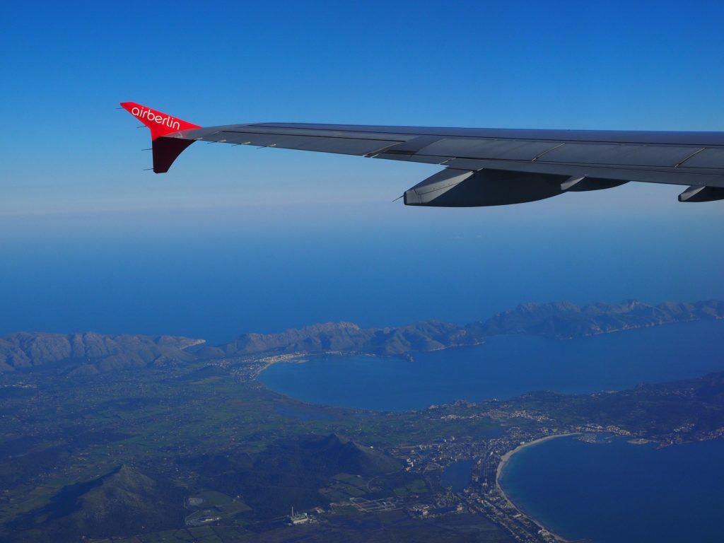 majorka, spanija, letovanje, odmor, eurotrip