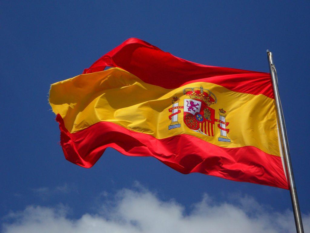 spanija, evropa, barselona, letovanje, odmor