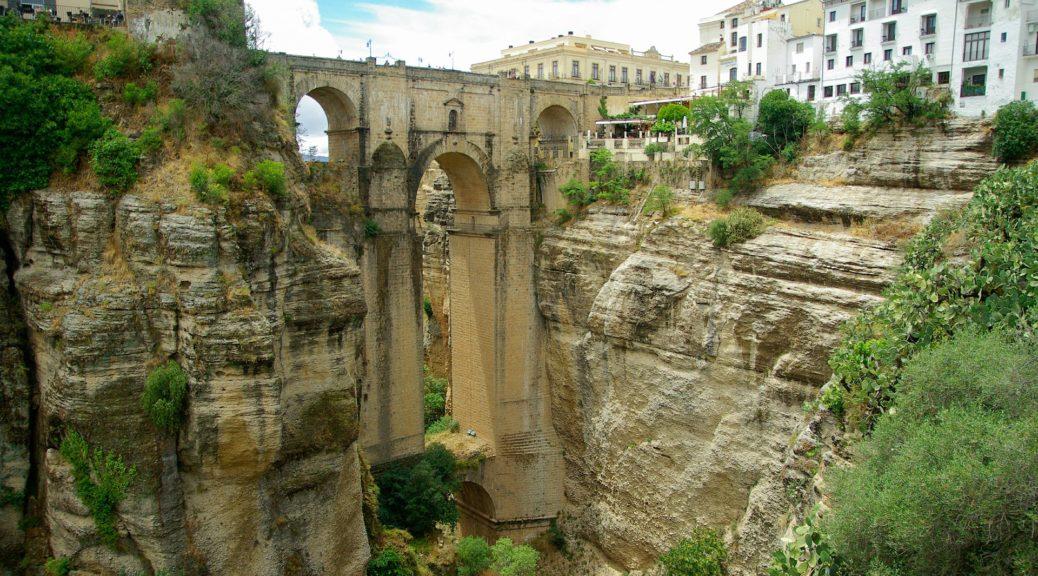 jug španije, evropa, destinacija, sevilja, malaga