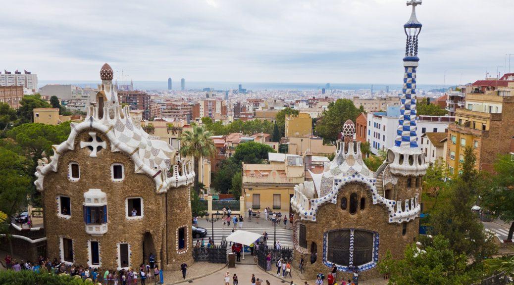 španija, turizam, turisti, grad,