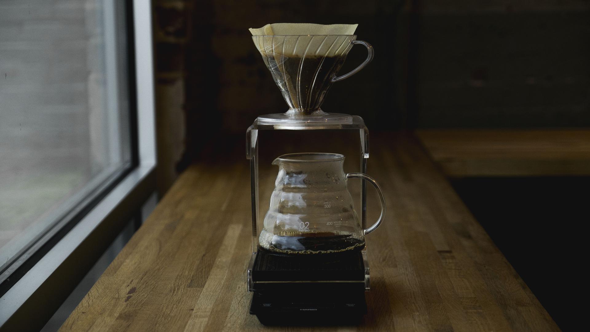napitak, uživanje, zrna kafe, crna kafa, ukus