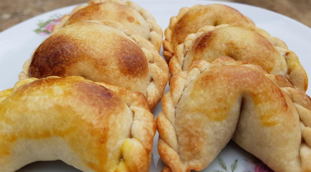 bolivija, kuhinja, jela, ukusi, tradicija