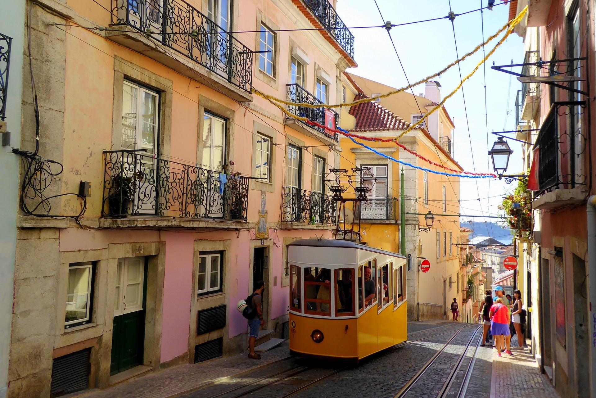 Lisabon, portugal, evropa, gradovi, cene, najjeftiniji, najskuplji