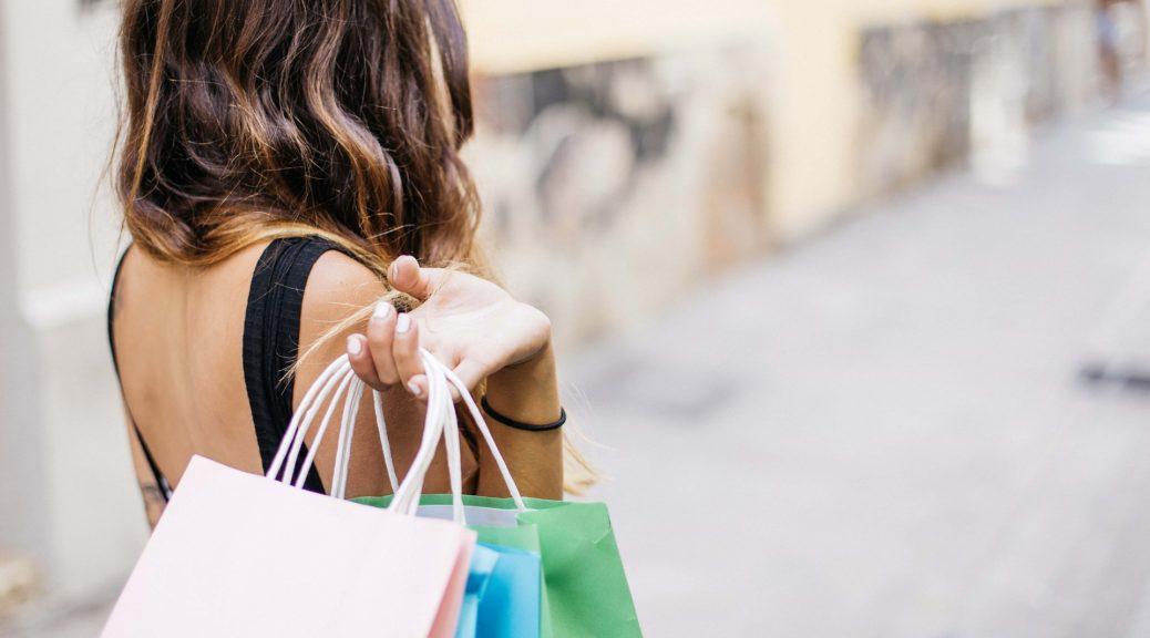 kupovina, španija, suveniri